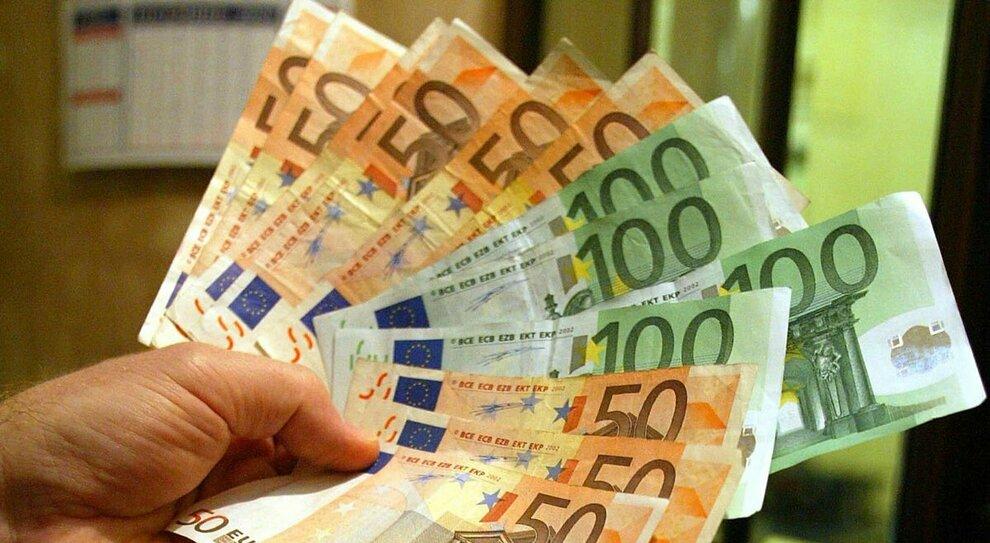 Prestiti garantiti dallo Stato, il tetto sale a 100 mila euro