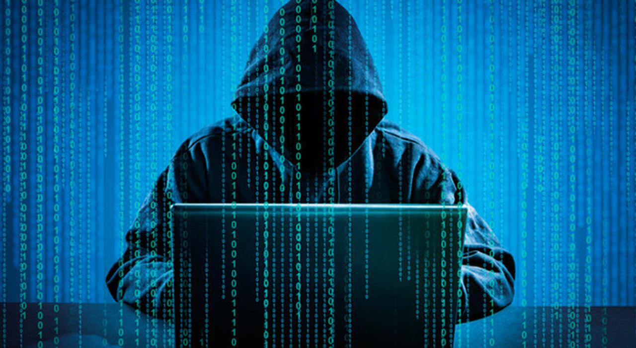 DarkSide e REvil, pista russa per le cyber-gang dei riscatti. In un anno 6 trilioni di danni