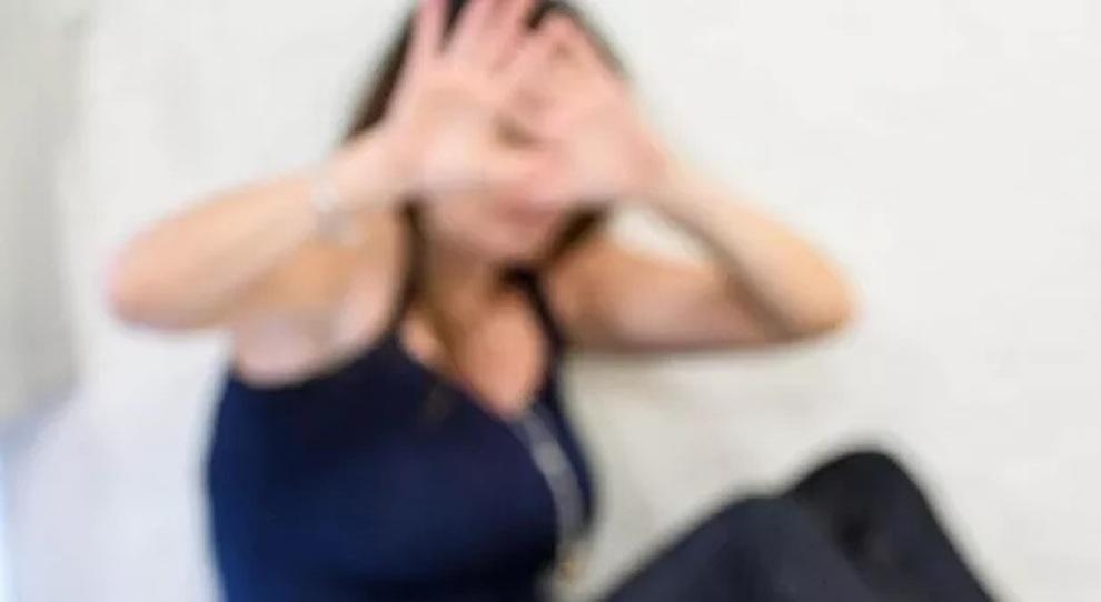 stuprata capodanno roma cosa e successo news ultime notizie 2 febbraio 2021