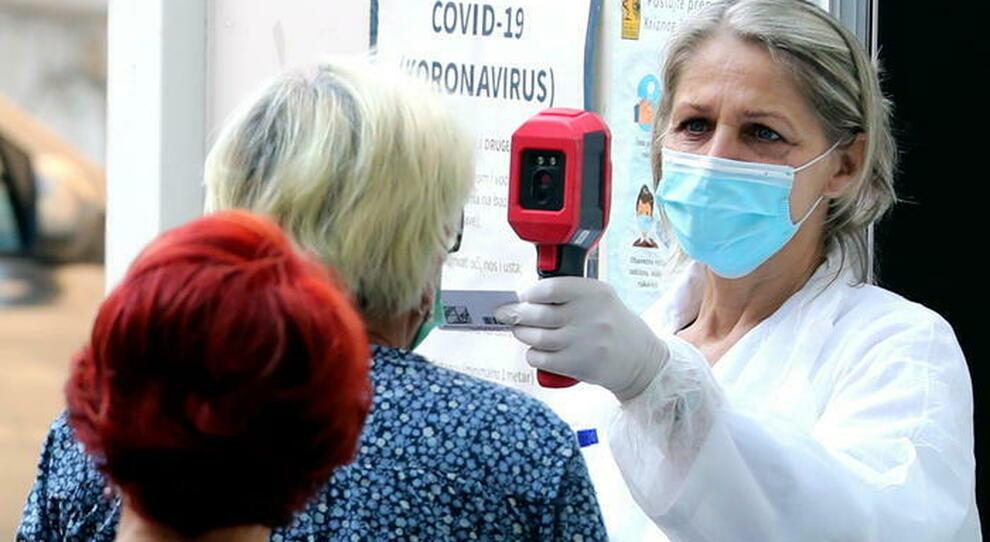 Covid e influenza: l'incubo del contagio simultaneo che accresce i rischi