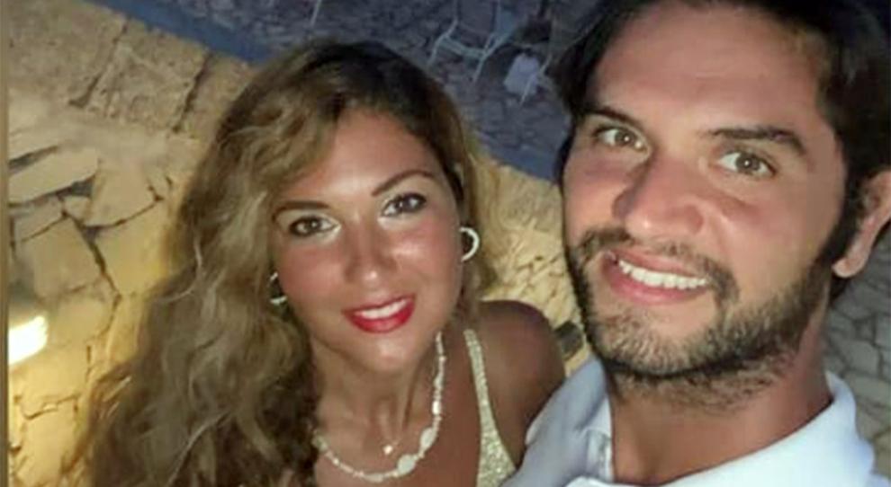 Daniele De Santis, l'assassino conosceva l'arbitro e la compagna. Le urla: «Andrea fermati!»