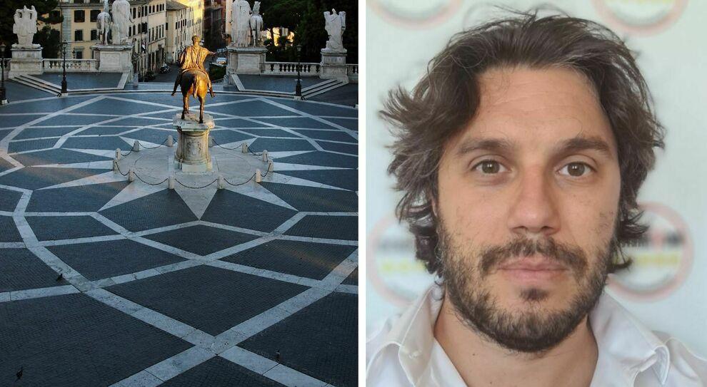 «Roma rischia di perdere i fondi del Recovery Plan». Ecco perché