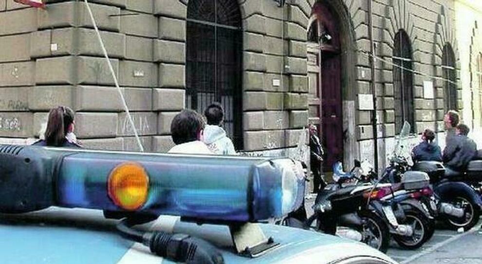 Roma, ragazze violentate nel B&B dell'Esquilino: arrestato un 31enne afghano