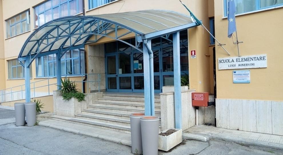 Scuola Minervini