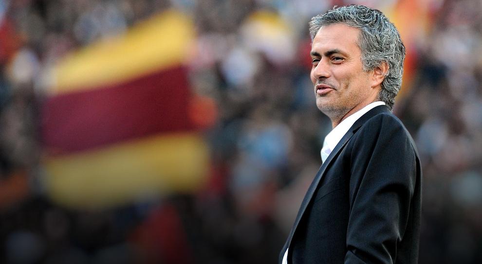 Mourinho alla Roma: lo Special One è il nuovo allenatore. Addio a Fonseca