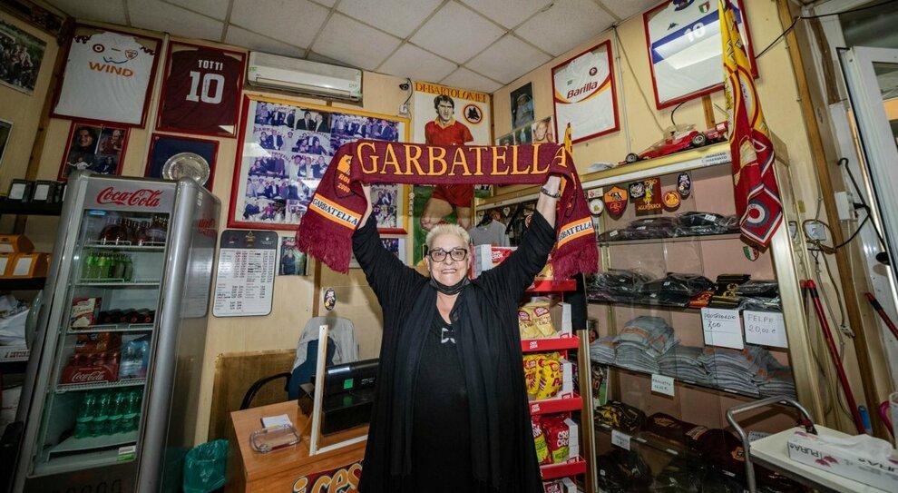 Mourinho, nuovo orgoglio e speranza: Roma diventa Caput Mou