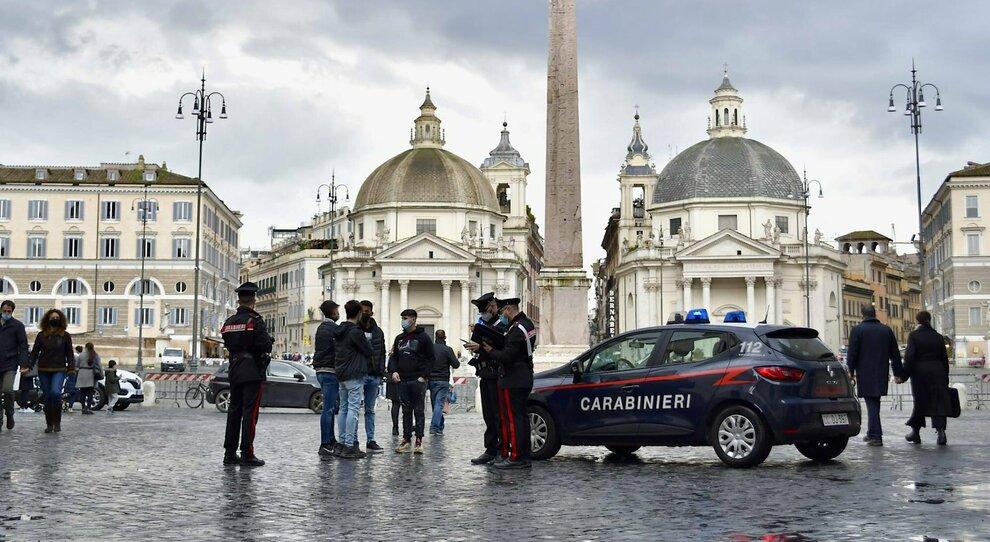 Lockdown weekend Italia, Dpcm verso la modifica: vertice d'urgenza con il Cts