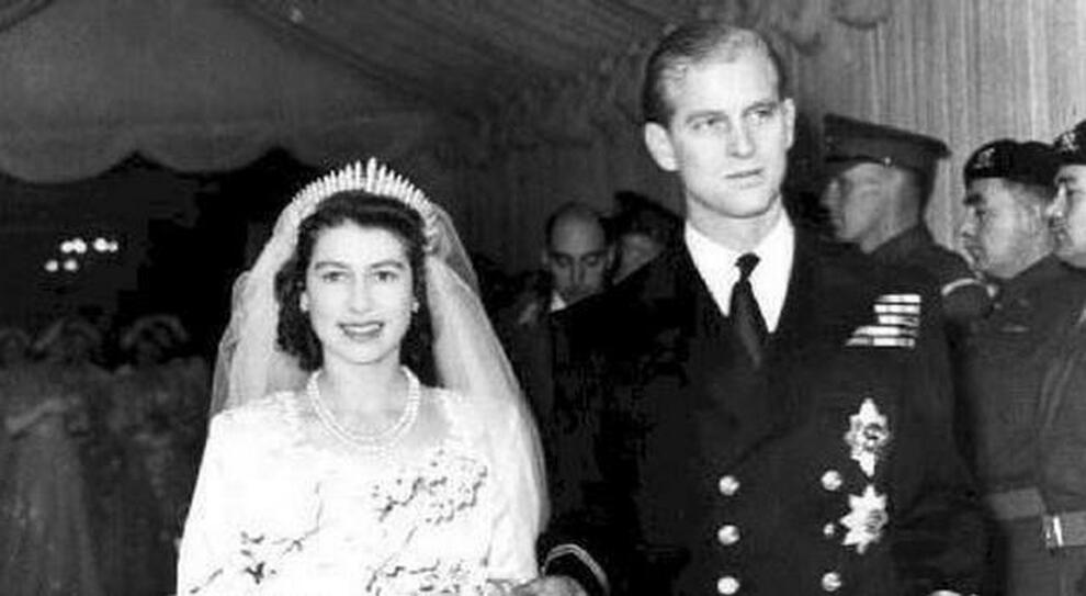 Principe Filippo, quel passo indietro che non fece Diana