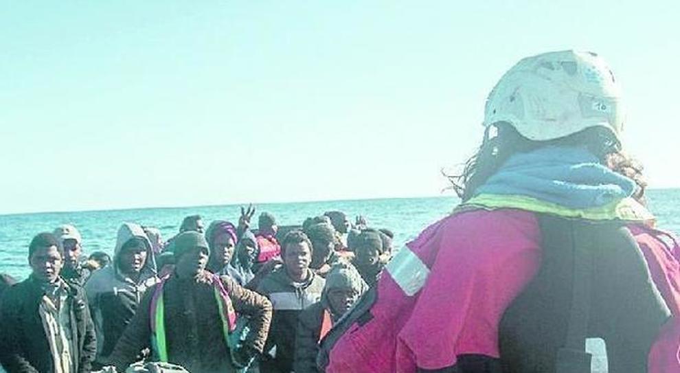 Allarme foreign fighters se l'accordo di Tripoli salta