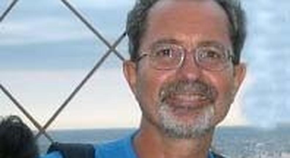 Covid, «sotto stress per la pandemia»: si uccide a 62 anni il medico più stimato di Genzano