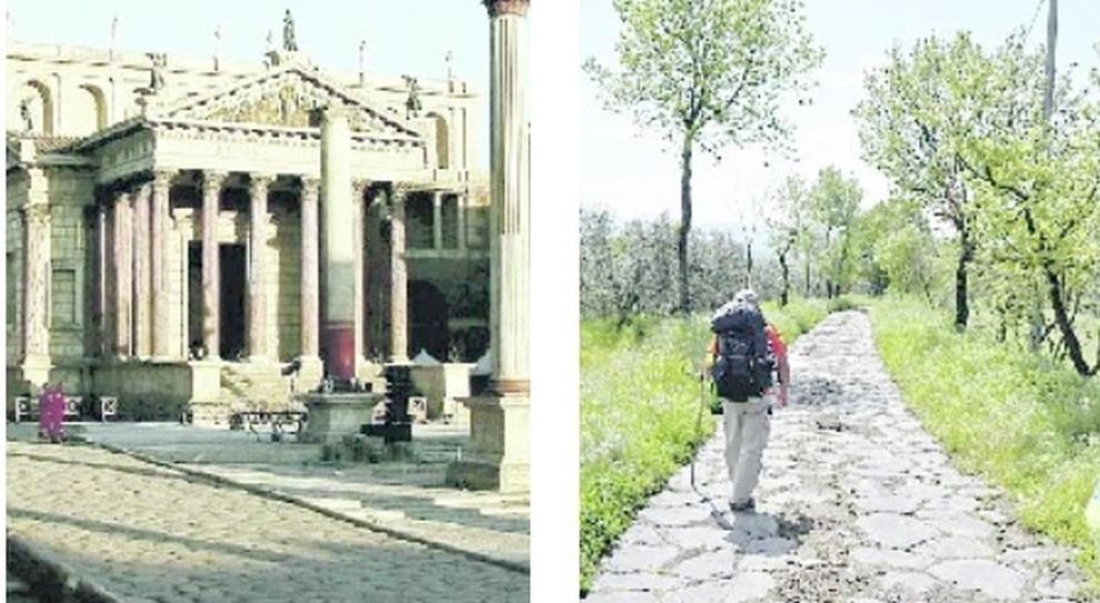 Giubileo a Roma, 4 miliardi di euro per strade, ville e parchi