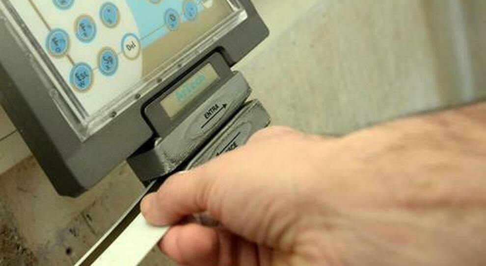 Statali, tasse piene sulla liquidazione: stop agli sgravi fiscali
