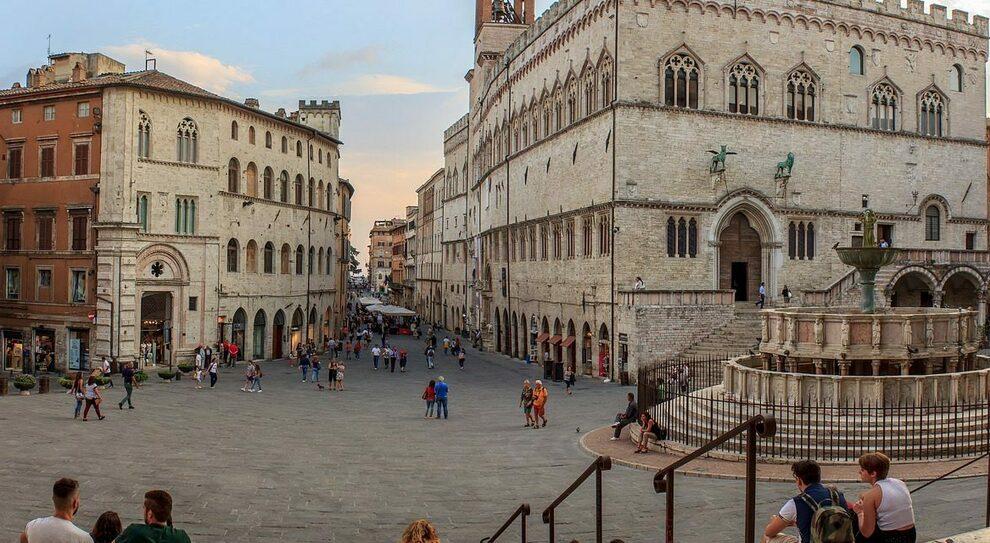 Inps, l errore: sgravi solo all Umbria, le Marche in rivolta