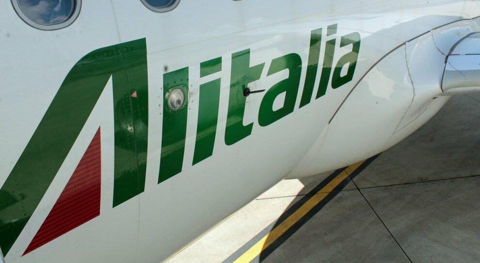 Alitalia-Ita, vertice a Palazzo Chigi. Sui ristori i ritardi dei commissari