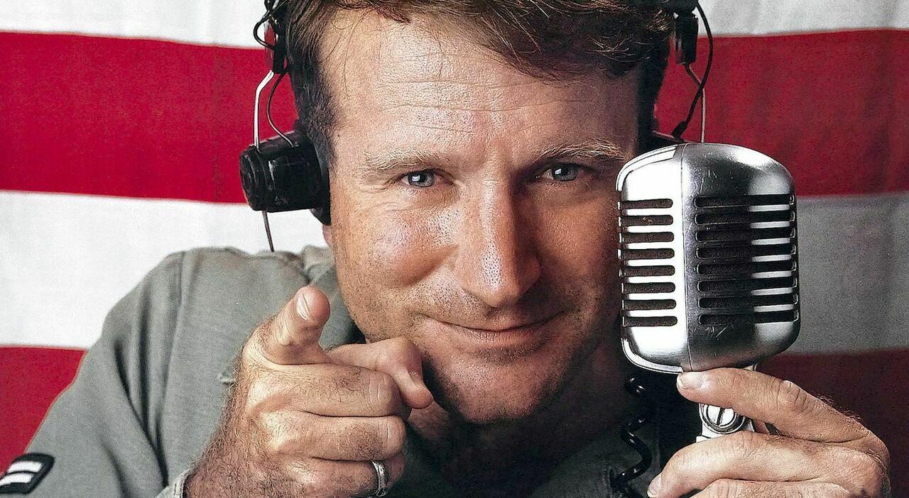 Robin Williams, sette anni fa la morte: i mille misteri del suicidio della grande star