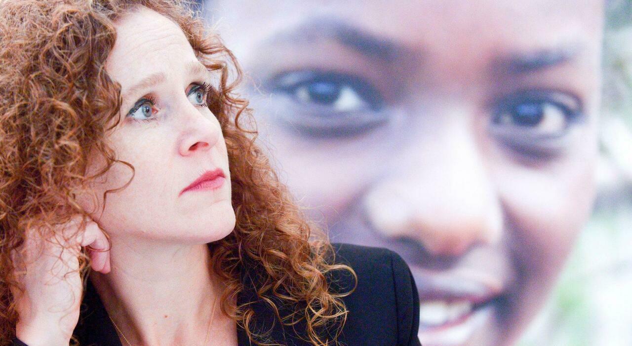 Sophie in' t Veld: «Regole di bilancio flessibili con un progetto condiviso»