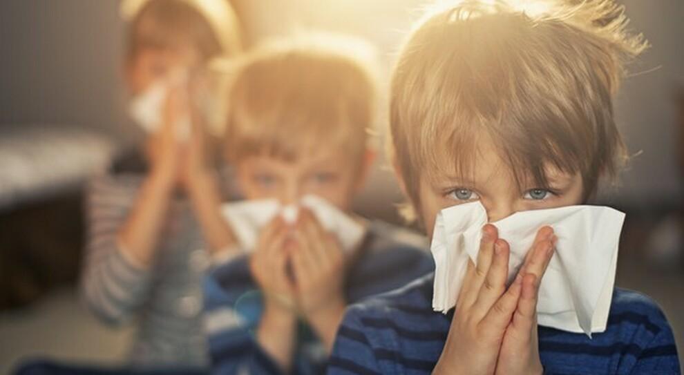 Influenza mai così debole da 20 anni ma si rischia impennata il prossimo inverno: incognita vaccino