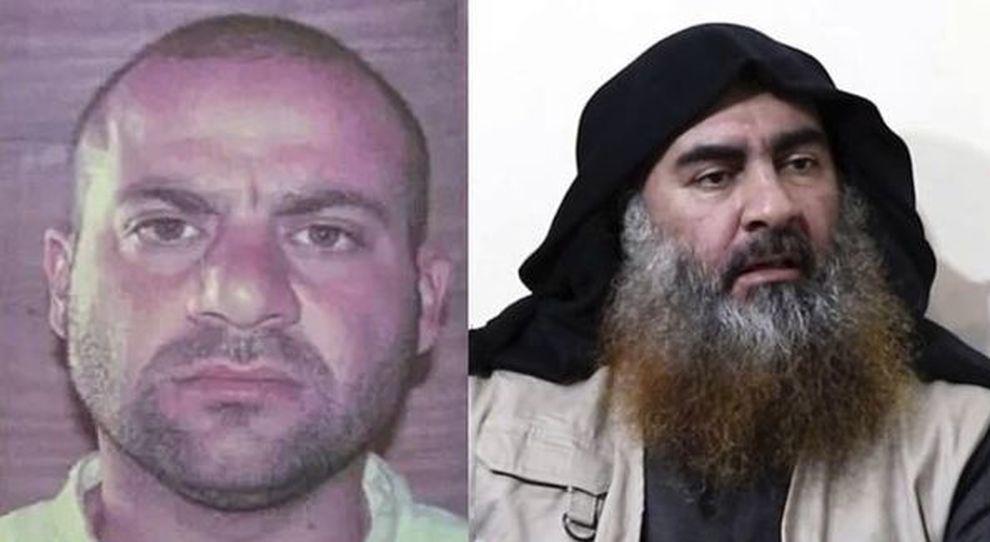 Isis, i Servizi iracheni: «Arrestato Qardash, il successore di Al ...