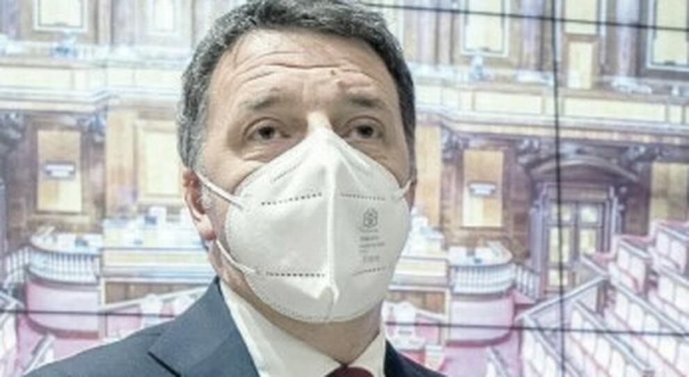 Renzi, il progetto Ciao : «Piano Conte deludente». Verso la crisi a gennaio