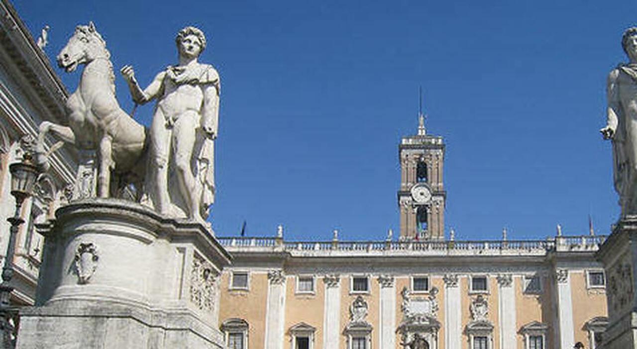 Elezioni a Roma, pulizia, sicurezza e periferie: le idee per i primi 100 giorni