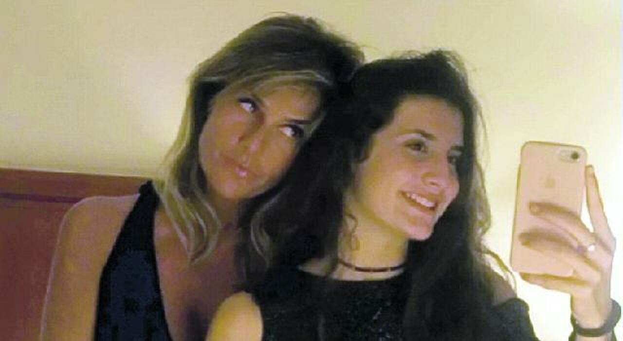 Gaia e Camilla, Genovese torna in libertà. Le mamme delle vittime: «La verità è la stessa, non portiamo rancore»