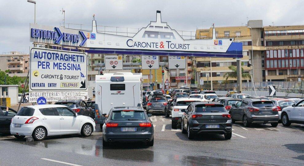 Covid-Sud. Spiagge piene, hotel vuoti: in Sicilia 400 mila senza lavoro e 27 mila aziende a rischio