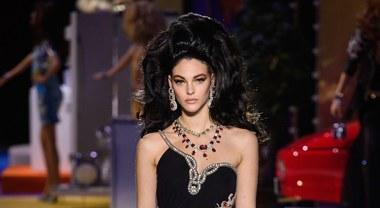 Da Vittoria a Cyrielle, la nuova generazione di top model: ecco le nuove bellezze più richieste in passerella