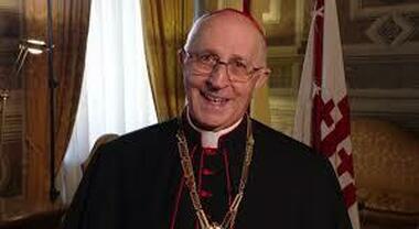 Il cardinale Filoni parla del Natale e anticipa il viaggio del Papa in Iraq per la pace tra sciiti e sunniti