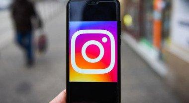 Instagram blocca la piattaforma per gli under 13: accertati danni alla salute mentale dei minori