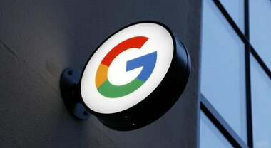 Google e YouTube, vietate le pubblicità che negano il cambiamento climatico