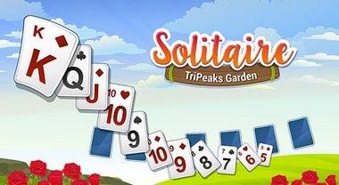 SOLITARIO TREPEAKS