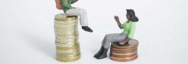 Lavoro, parità salariale uomo-donna: ok alla Camera, le imprese avranno l'obbligo di certificarlo