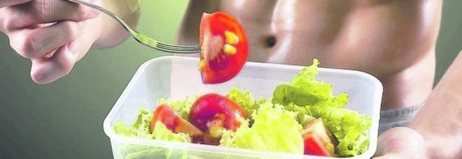 Dieta, cosa mettere nell'insalata? Ecco perché la lattuga è fondamentale (95% di acqua)