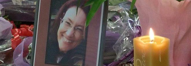 Prof uccisa dal compagno, la madre scrive ai giudici: «La mia pena è senza fine, chiedo giustizia»