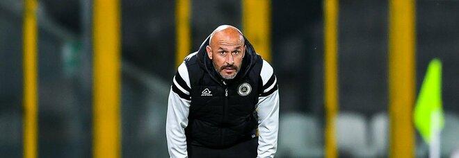 La Fiorentina continua la trattativa per Italiano. E Nico Gonzalez è ad un passo