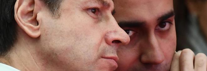 Mes, show in Parlamento: anche Meloni e Salvini tiferanno Di Maio