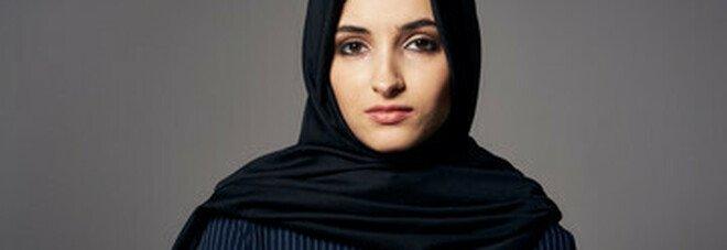 Le soldatesse musulmane in Sud Africa potranno indossare il velo sopra l'uniforme militare