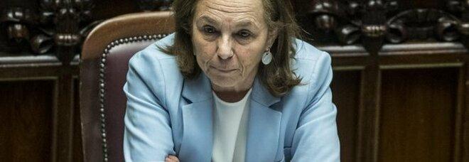 Appello alla ministra Lamorgese: «Stop sottrazione dei figli alle madri che denunciano i padri violenti»