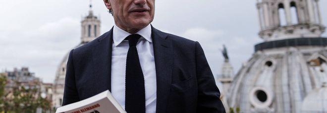 Mondo di Mezzo, slitta ad aprile il processo d'appello all'ex sindaco Alemanno