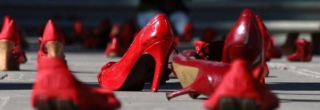 Violenza, gli esperti: «Gli uomini tornano a commettere gli stessi reati, per proteggere le donne bisogna curarli»