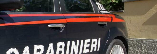 Roma, a Piazza Vittorio senza mascherina: 5 persone multate