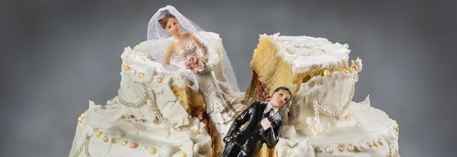 Divorzio, nuove regole: ecco cosa cambia da oggi