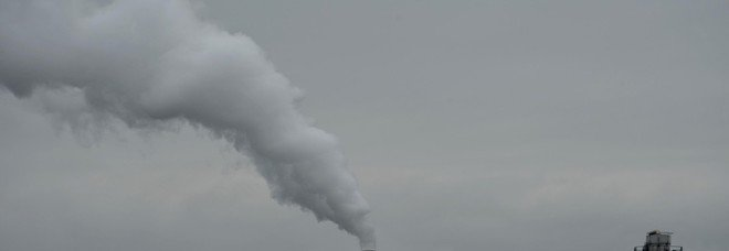 Clima: sessione straordinaria del Pe sul Green deal l'11 dicembre