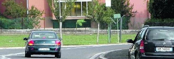 Roma al cimitero di prima porta oltre un mese per un funerale - Agenzia viaggi prima porta ...
