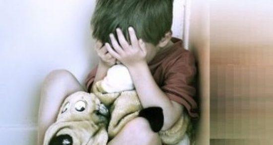 Pedofilia: presidente calcio ragazzi arrestato per abusi