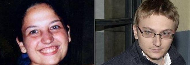"""Garlasco, ricorso """"straordinario"""" in Cassazione contro la condanno definitiva a 16 anni"""