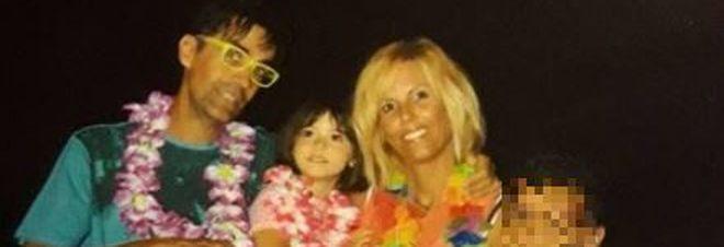 Brescia bimba di 4 anni muore di malaria lorenzin for Scuola di moda brescia