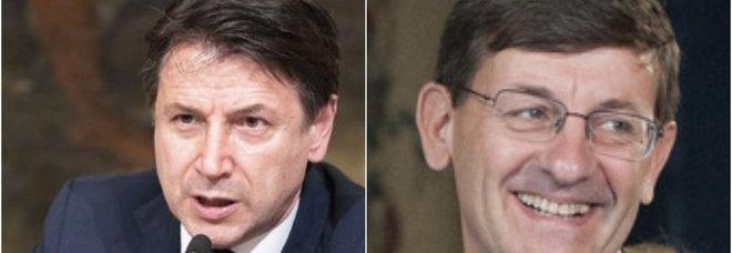 #Datecivoce, lettera aperta a Conte e Colao: «Più donne nelle task-force per gestire la crisi»