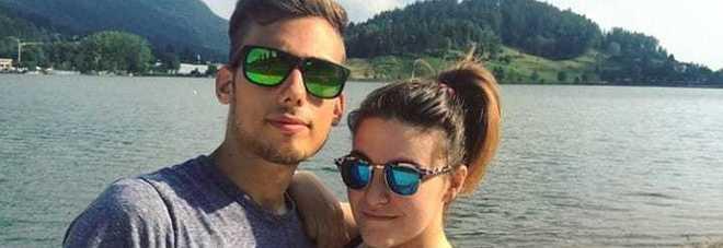 Incidente a Santorini: muore un 24enne, fidanzata grave. «Sognavano una vita insieme»