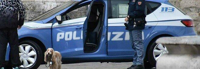 Varese: ragazzina di 16 anni picchiata con un guinzaglio dal fidanzato, non sarebbe stata la prima volta